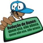 Governo descarta debater liberação das drogas, diz Cardozo